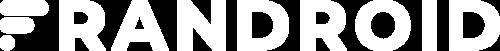 frandroid-logo-white